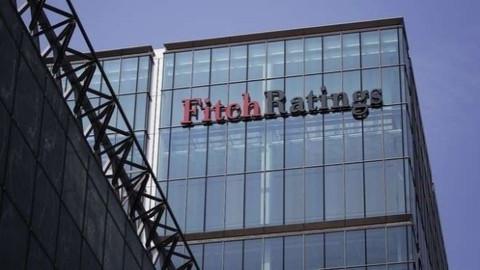 Fitch: Ticaret savaşları Türkiye'yi olumlu etkileyecek