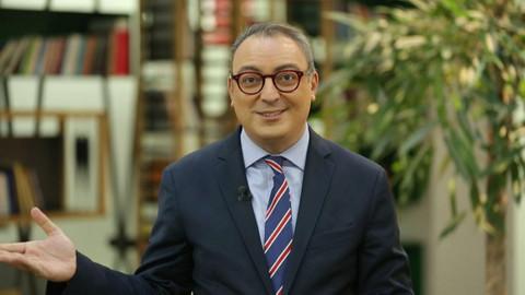 Cem Seymen CNN Türk'ten ayrılıyor mu?