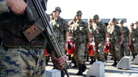 Tek Tip Askerlik sistemi nedir? 9 aylık yeni sistem askerlik nasıl olacak?