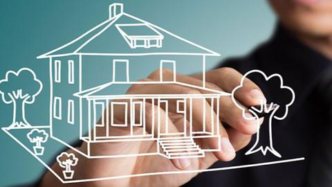 Tasarruflu konut kredisi nedir, kimler yararlanabilir?