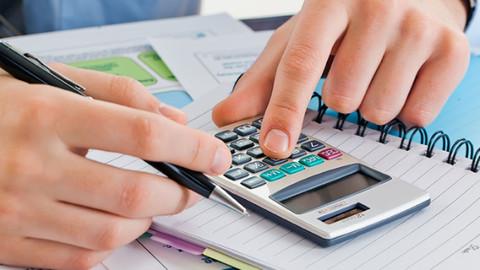 Tüketici kredisinin azami vade süresi ne? BDDK'dan kredi işlemleri açıklaması