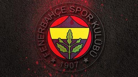Fenerbahçe'nin Şampiyonlar Ligi kadrosu belli oldu
