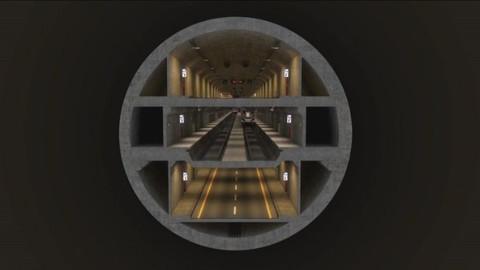 3 Katlı Büyük İstanbul Tüneli projesi nerelerden geçecek?