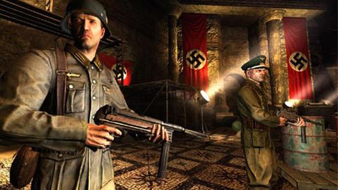 Almanya'da Nazi sembolü artık yasak değil