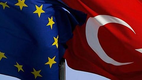 AP Türkiye Forumu: ABD'nin Türkiye'ye uyguladı ek vergi kararı yasa dışıdır