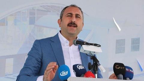 Abdülhamit Gül: Kur üzerinden yapılan saldırıları boşa çıkartacağız