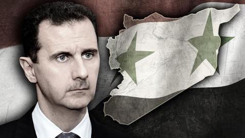Esad ile terör örgütü YPG bir kez daha masaya oturdu