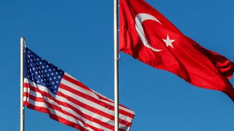 Türkiye'den ABD'ye misilleme: ABD ürünlerine ek vergi getirildi
