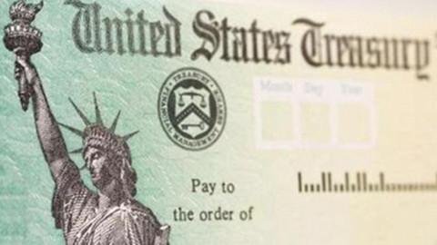 Türkiye, 23 milyar dolar ABD tahvili sattı
