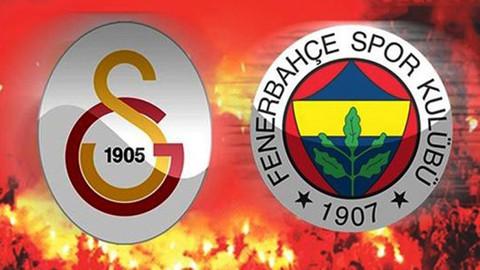 Fenerbahçe, Emre Akbaba transferi için teklif yaptı