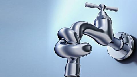 İSKİ'den su kesintisi açıklaması