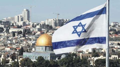 İsrail, Mescid-i Aksa'nın tüm kapılarını kapattı