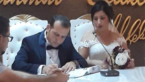 Evleneceklere 55 bin liralık devlet katkısı