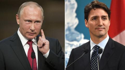 Dünya liderlerinden bayram mesajları
