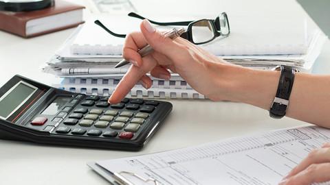 Borçların yapılandırılmasında son gün 27 Ağustos
