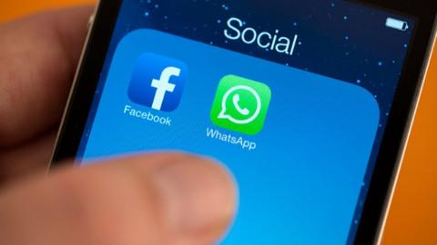 WhatsApp Froze ne demek, ne işe yarar, nasıl kullanılır?