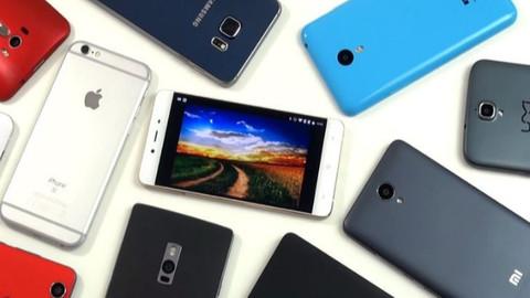 En çok radyasyon yayan telefonlar hangileri? Akıllı telefon radyasyon değerleri