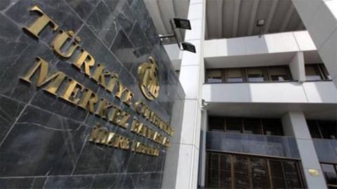 Merkez Bankası'ndan açıklama: Parasal duruş yeniden şekillendirilecektir