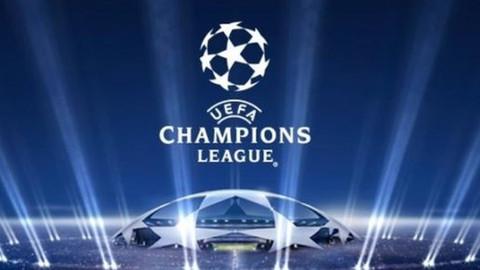 Galatasaray'ın UEFA listesi belli oldu