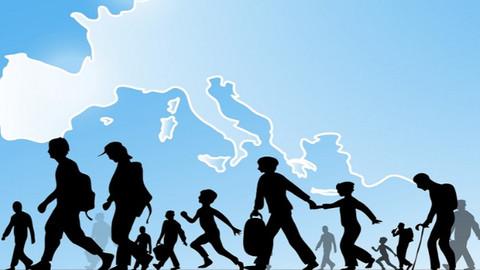 TÜİK açıkladı... İşte Türkiye'nin kapsamlı göç raporu