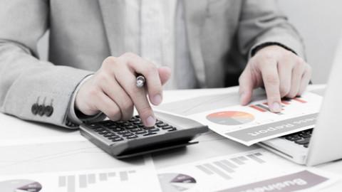 Batık kredi nedir? Batık kredilere bankaların çözümü nedir?