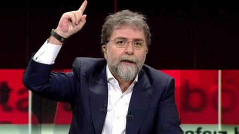 Ahmet Hakan duyurdu: Sırada o cemaat var