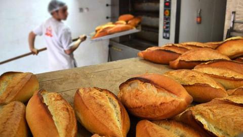 Ekmek fiyatlarına zam yapılacak mı? Bakan Pakdemirli açıkladı