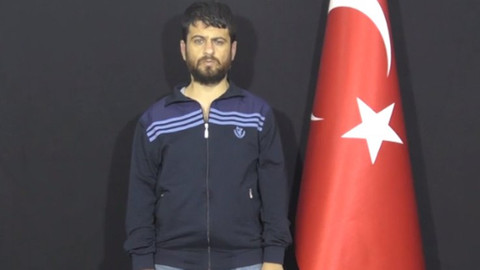 Yusuf Nazik kimdir? Yusuf Nazik ilk ifadesinde Türkiye-Suriye için ne dedi?