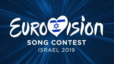 İsrail'in Eurovision kararı! Tel Aviv mi? Kudüs mü?