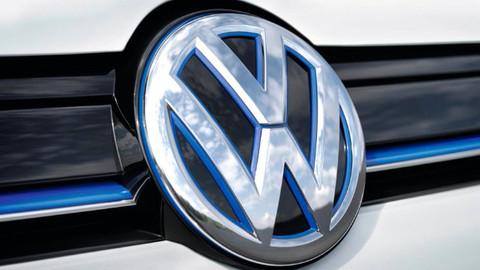 Volkswagen artık o modeli üretmeyecek
