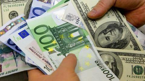 Hazine ve Maliye Bakanlığı'ndan dövizli sözleşmelere ilişkin açıklama