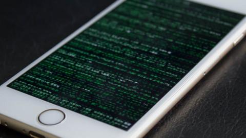 iPhone Safari WebKit'i bozan Safari Ripper ☠️ kodu nedir, nasıl bozuyor?