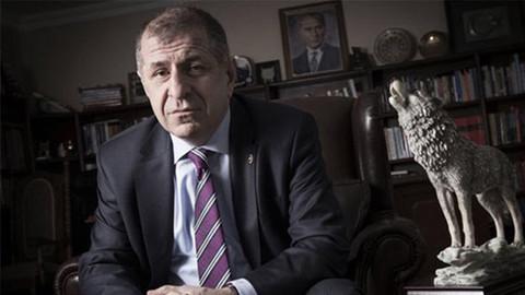İYİ Parti'den önemli ittifak açıklaması