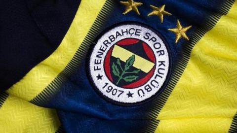 Fenerbahçe'nin yeni transferi futbola ara verdi