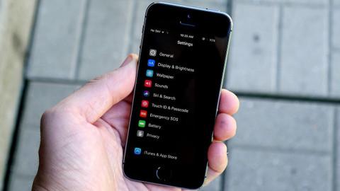 WhatsApp Karanlık Mod(Dark Mode) nedir, nasıl aktif edilir?