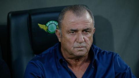 Terim, Akhisar yenilgisinin ardından konuştu: Bahanelere sığınmayacağız