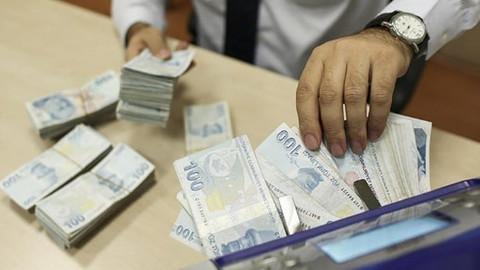 Banka müdürünün 100 milyon TL ile ortadan kaybolduğu iddia edildi