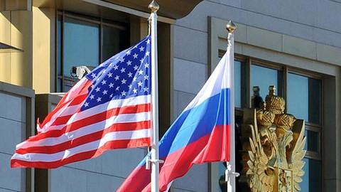 ABD, Rusya'yı uyardı: Büyük hata olur!