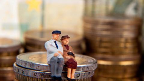 Yeni BES planı! Bireysel Emeklilik Sistemi zorunlu mu oluyor?
