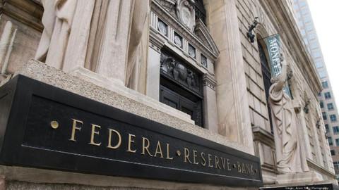 Federal rezerv sistemi nedir?