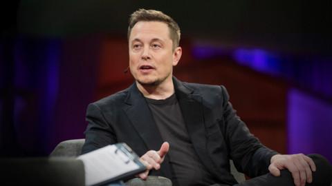 Elon Musk hakkında dava açıldı