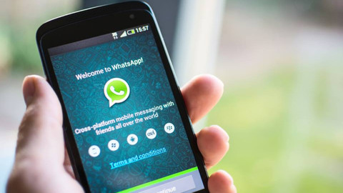 Fake Chat uygulaması nedir, nasıl kullanılır? Sahte mesajlaşma nasıl anlaşılır?