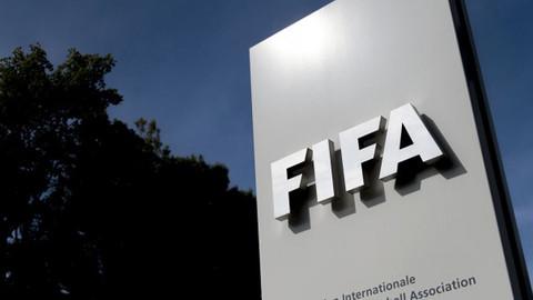 FIFA beraberliği ortadan kaldırıyor