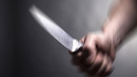 Manisa'da Özbek kadın, 3 bıçak darbesiyle öldürüldü