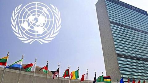 BM'den Endonezya'ya 50 milyon dolarlık yardım hazırlığı