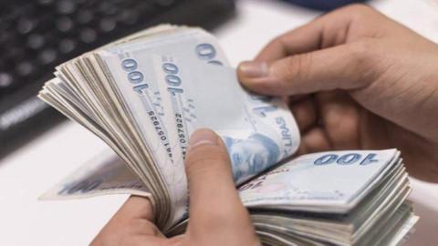 Türkiye'de asgari ücret Avrupa'nın en düşükleri arasında