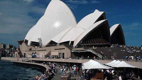 Avustralya 3 büyük kenti göçmenlere kapatmayı planlıyor