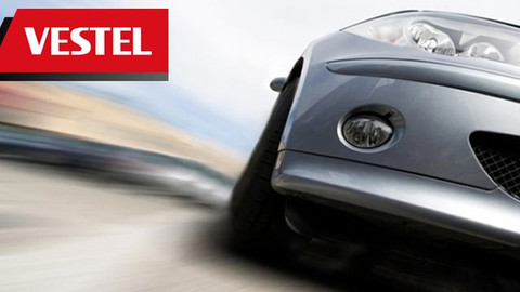 Vestel'in yerli otomobili VEO ne zaman çıkacak, fiyatı ne kadar?