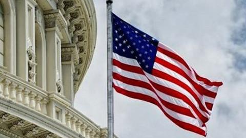 Az Önce! ABD'den kritik Suudi Arabistan hamlesi