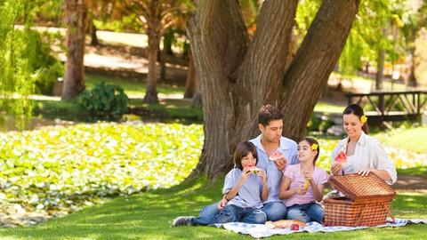 Sevdiklerinizle güzel zaman geçirebileceğiniz Şanlıurfa piknik alanları